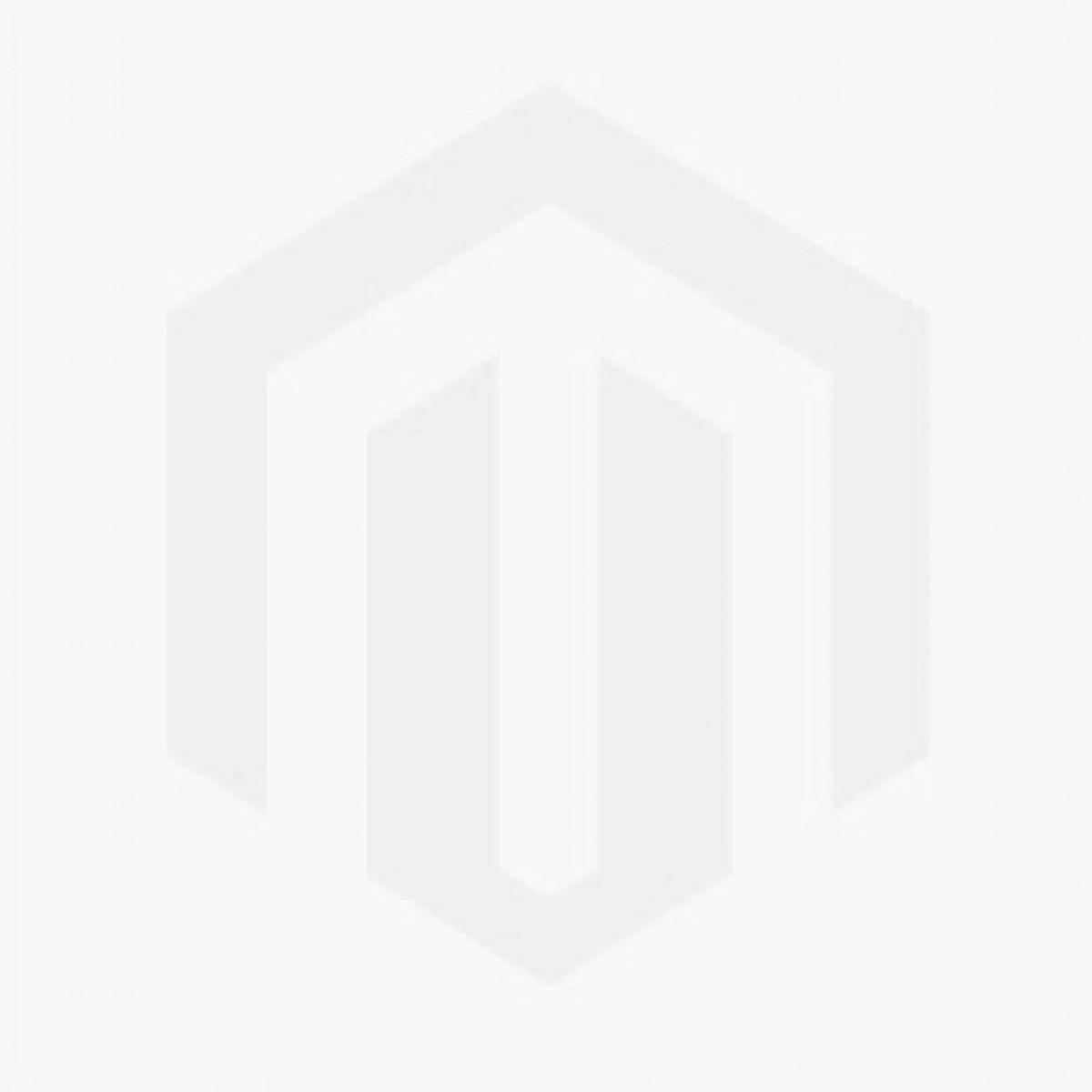 Notizblock A6 Jahreslosung 2022  77-6008