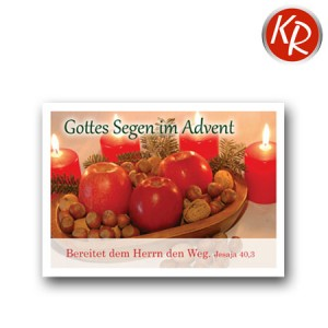 12er-Serie Advent 10-0015