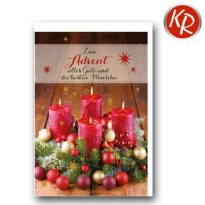 Faltkarte Advent 13-0015