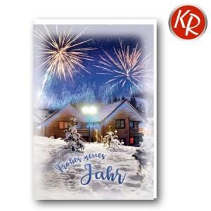 Faltkarte Neujahr 16-0023