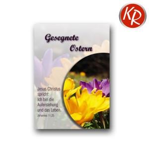 Postkarte Ostern 24-0038