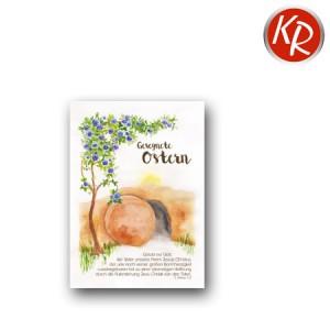 Postkarte Ostern 24-0040