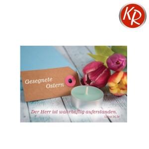 Postkarte Ostern 24-0045