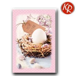 Faltkarte Ostern 25-0035