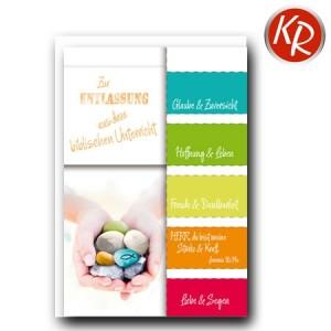 Faltkarte Biblischer Unterricht 26-0062