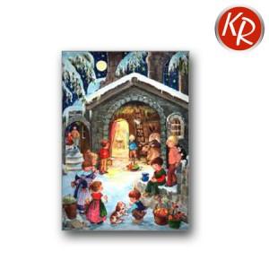Adventskalender 27-0027