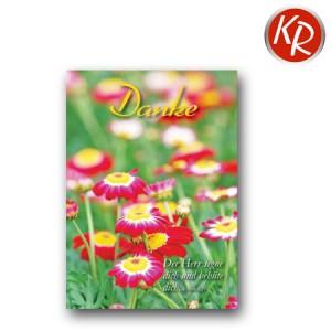 12er-Serie Spruchkarte 90-0072